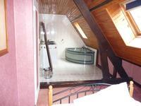 Maison à vendre à SARLAT LA CANEDA en Dordogne - photo 9