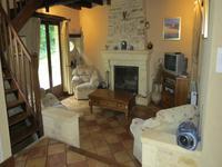 Maison à vendre à SARLAT LA CANEDA en Dordogne - photo 5