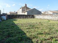 French property for sale in ST MAURICE LA FOUGEREUSE, Deux Sevres - €51,000 - photo 10