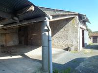 French property for sale in ST MAURICE LA FOUGEREUSE, Deux Sevres - €51,000 - photo 7