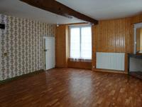 French property for sale in ST MAURICE LA FOUGEREUSE, Deux Sevres - €51,000 - photo 4