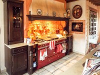 French property for sale in BEAUVAIS,  - €559,000 - photo 5