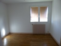 French property for sale in JOUSSE, Vienne - €85,000 - photo 4