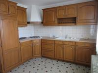French property for sale in JOUSSE, Vienne - €85,000 - photo 2