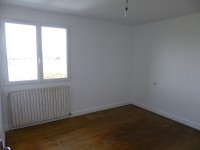 French property for sale in JOUSSE, Vienne - €85,000 - photo 6