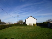 French property for sale in JOUSSE, Vienne - €85,000 - photo 10