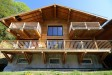 French real estate, houses and homes for sale in Abondance, Abondance, Portes du Soleil