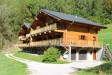 French real estate, houses and homes for sale in , Abondance, Portes du Soleil