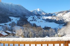 French property for sale in ABONDANCE, Haute_Savoie photo 2