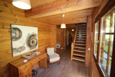 French property for sale in ABONDANCE, Haute_Savoie photo 4