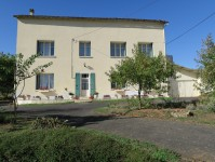 French property, houses and homes for sale inMAISONNAYDeux_Sevres Poitou_Charentes