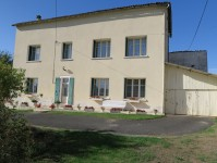 French property for sale in MAISONNAY, Deux Sevres - €99,000 - photo 10