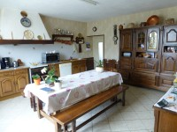 French property for sale in MAISONNAY, Deux Sevres - €99,000 - photo 4