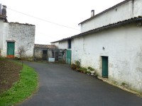 French property for sale in MAISONNAY, Deux Sevres - €99,000 - photo 3