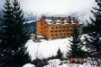 Chalets for sale in Courchevel 1850, Courchevel 1850, Three Valleys