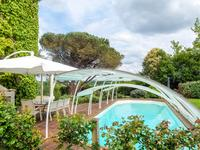 French property for sale in LE BREUIL SOUS ARGENTON, Deux Sevres - €267,500 - photo 10