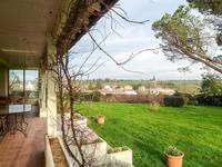French property for sale in LE BREUIL SOUS ARGENTON, Deux Sevres - €267,500 - photo 3