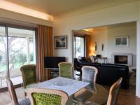 French property for sale in LE BREUIL SOUS ARGENTON, Deux Sevres - €267,500 - photo 4