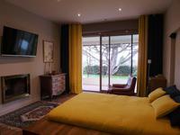 Maison à vendre à LE BREUIL SOUS ARGENTON en Deux Sevres - photo 5