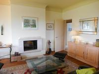 French property for sale in LE BREUIL SOUS ARGENTON, Deux Sevres - €267,500 - photo 5