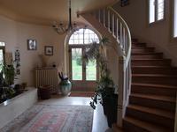 Maison à vendre à LE BREUIL SOUS ARGENTON en Deux Sevres - photo 6