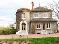 French property for sale in LE BREUIL SOUS ARGENTON, Deux Sevres - €267,500 - photo 2