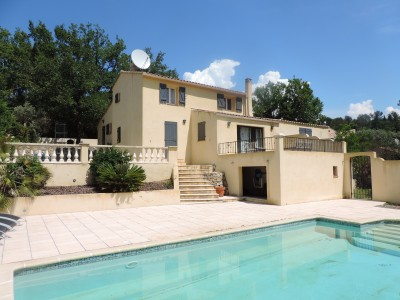 French property, houses and homes for sale in LORGUES Var Provence_Cote_d_Azur