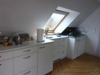 French property for sale in LE TOUR DU PARC, Morbihan photo 9