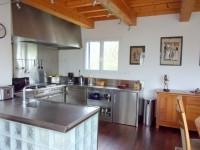 French property for sale in LE TOUR DU PARC, Morbihan photo 4