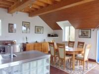 French property for sale in LE TOUR DU PARC, Morbihan photo 5
