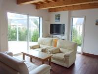 French property for sale in LE TOUR DU PARC, Morbihan photo 6