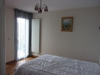 French property for sale in LE TOUR DU PARC, Morbihan photo 7