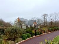 French property for sale in LE TOUR DU PARC, Morbihan photo 1