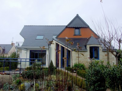 French property, houses and homes for sale in LE TOUR DU PARC Morbihan Brittany