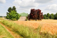 French property for sale in VIEUX MAREUIL, Dordogne - €32,000 - photo 4