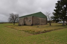 French property for sale in VIEUX MAREUIL, Dordogne - €32,000 - photo 6