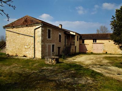 French property, houses and homes for sale in CUBJAC Dordogne Aquitaine