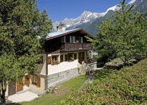 French property for sale in LES HOUCHES, Haute_Savoie photo 9
