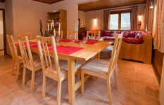 French property for sale in LES HOUCHES, Haute_Savoie photo 4