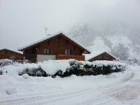 French ski chalets, properties in Villarlurin, Brides-Les-Bains, Meribel, Three Valleys