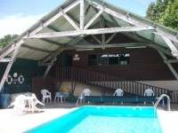 French property for sale in MALGUENAC, Morbihan - €408,000 - photo 6
