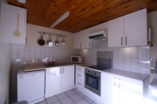 French property for sale in MALGUENAC, Morbihan - €408,000 - photo 10