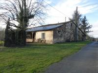 Maison à vendre à Miramont, Lot_et_Garonne, Aquitaine, avec Leggett Immobilier