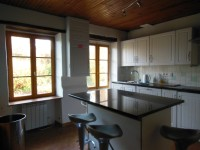 French property for sale in PRISSAC, Indre - €161,320 - photo 4