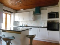 French property for sale in PRISSAC, Indre - €161,320 - photo 3