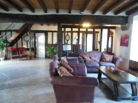 French property for sale in PRISSAC, Indre - €161,320 - photo 7