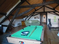 French property for sale in PRISSAC, Indre - €161,320 - photo 9