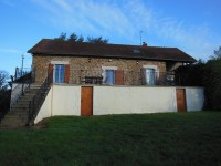 French property for sale in PRISSAC, Indre - €161,320 - photo 10