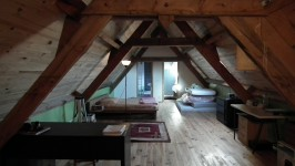 French property for sale in MAGNAT L ETRANGE, Creuse - €210,600 - photo 9