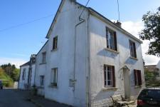 Maison à vendre à Saint Tugdual, Morbihan, Bretagne, avec Leggett Immobilier